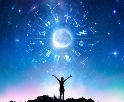 Career-Horoscope