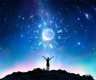 Career-Horoscope2