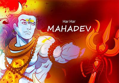 Har-Har-MAHADEV12
