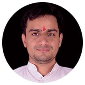 Hemant Acharya