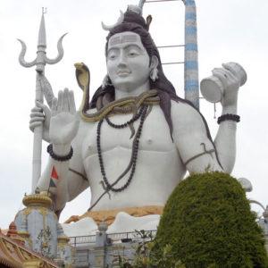 rudra-abhishake
